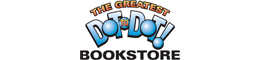 Greatest Dot-to-Dot Book Store