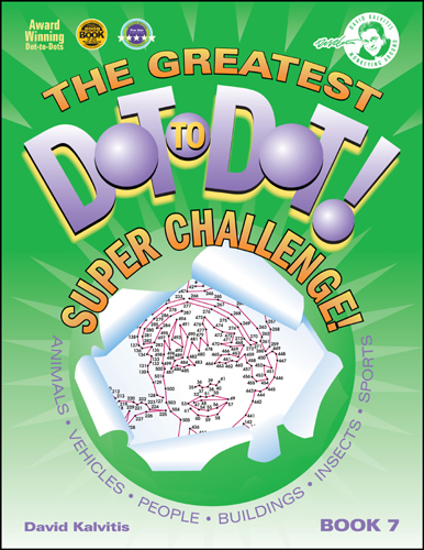 Greatest%20Dot-to-Dot%20Super%20Challenge%20Book%207