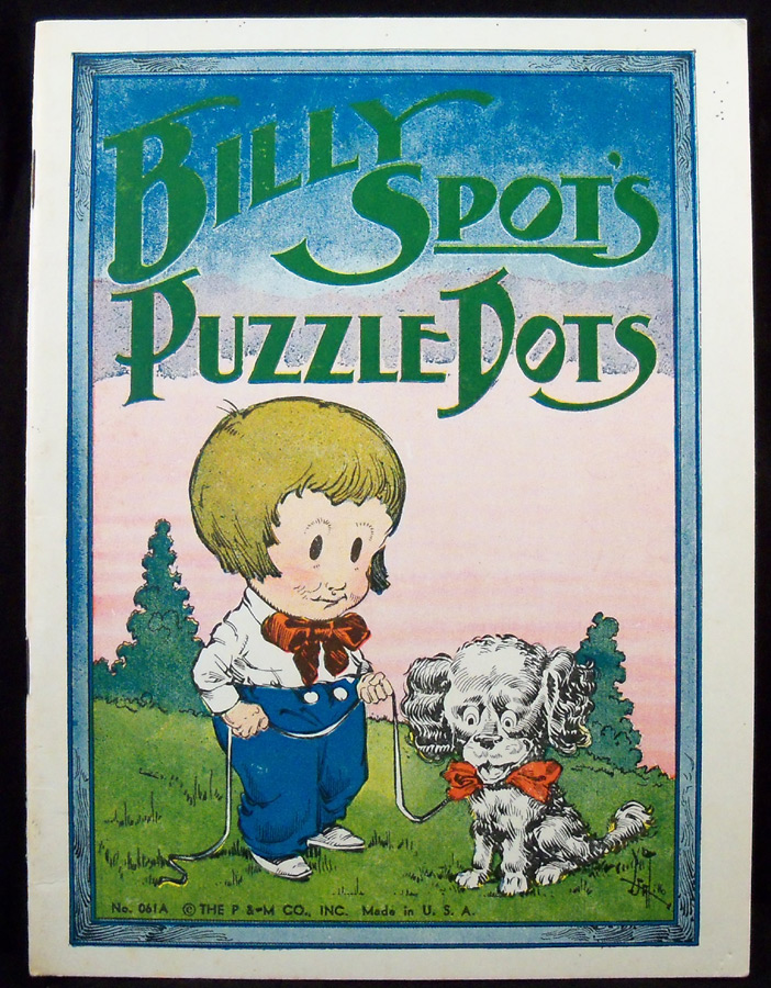 Billy_Spots_puzzle_dots_01
