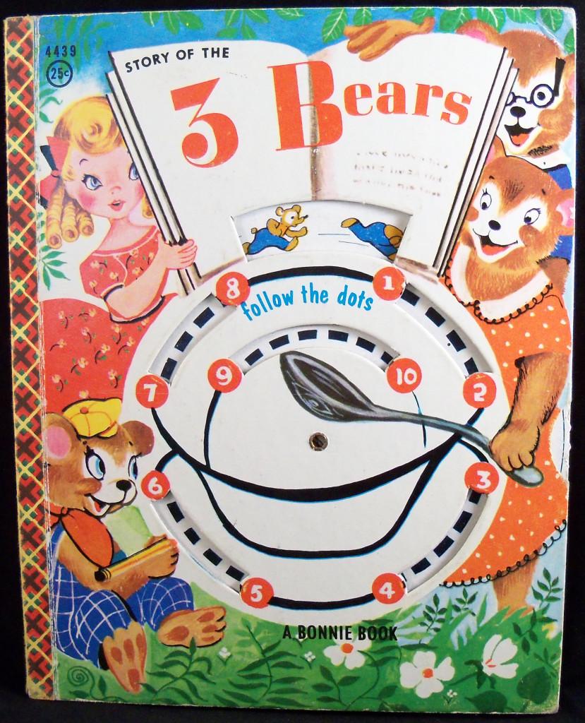 Vintage_3_Bears_01
