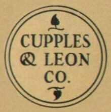 cupples_and_leon