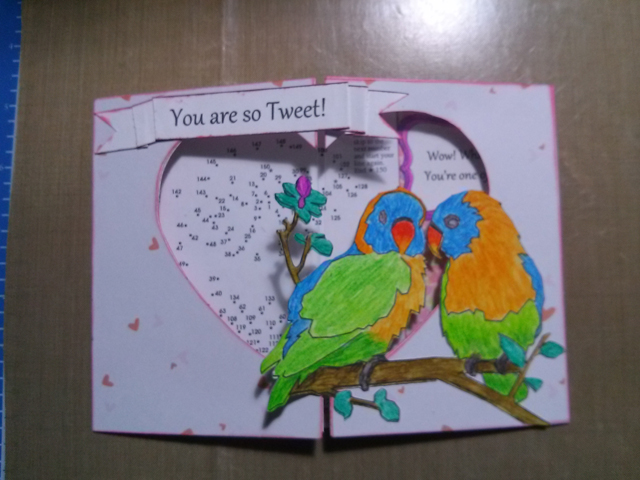 Lovebirds_11