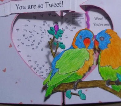 Lovebirds_12