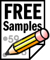 Greatest Dot-to-Dot Book Free Samples