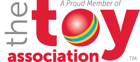 Click to visit the Toy Association website