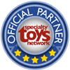 Click to visit the Specialty Toy Network website