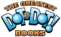 Home of the Greatest Dot-to-Dot Books